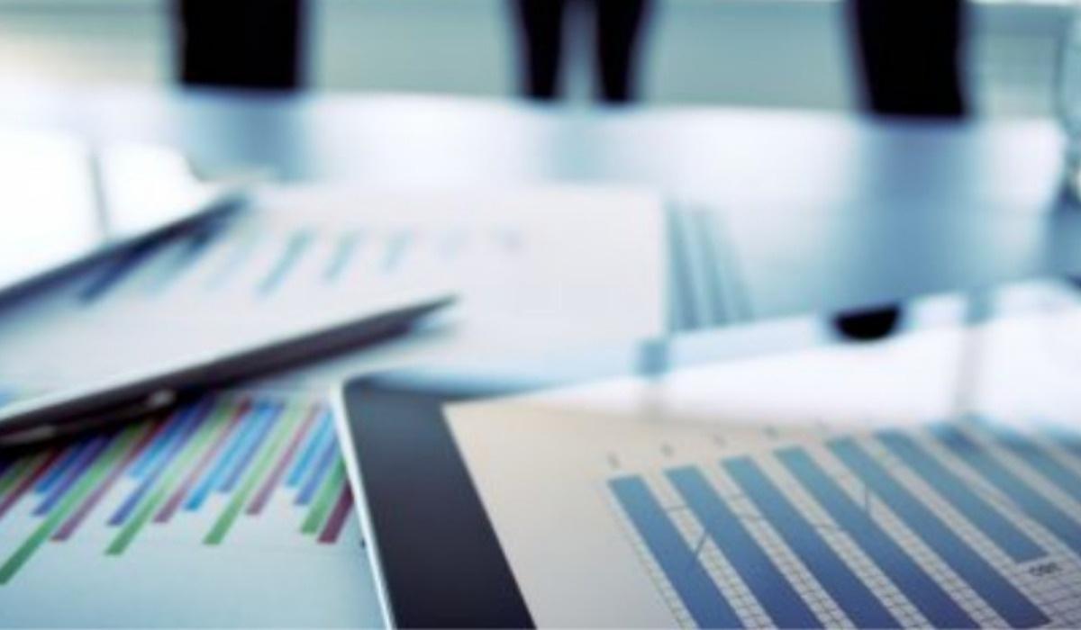 que-respostas-formativas-aos-problemas-das-empresas