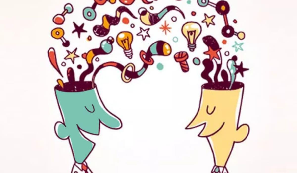 formacao-de-linguas-criar-empatia-num-mundo-interconetado