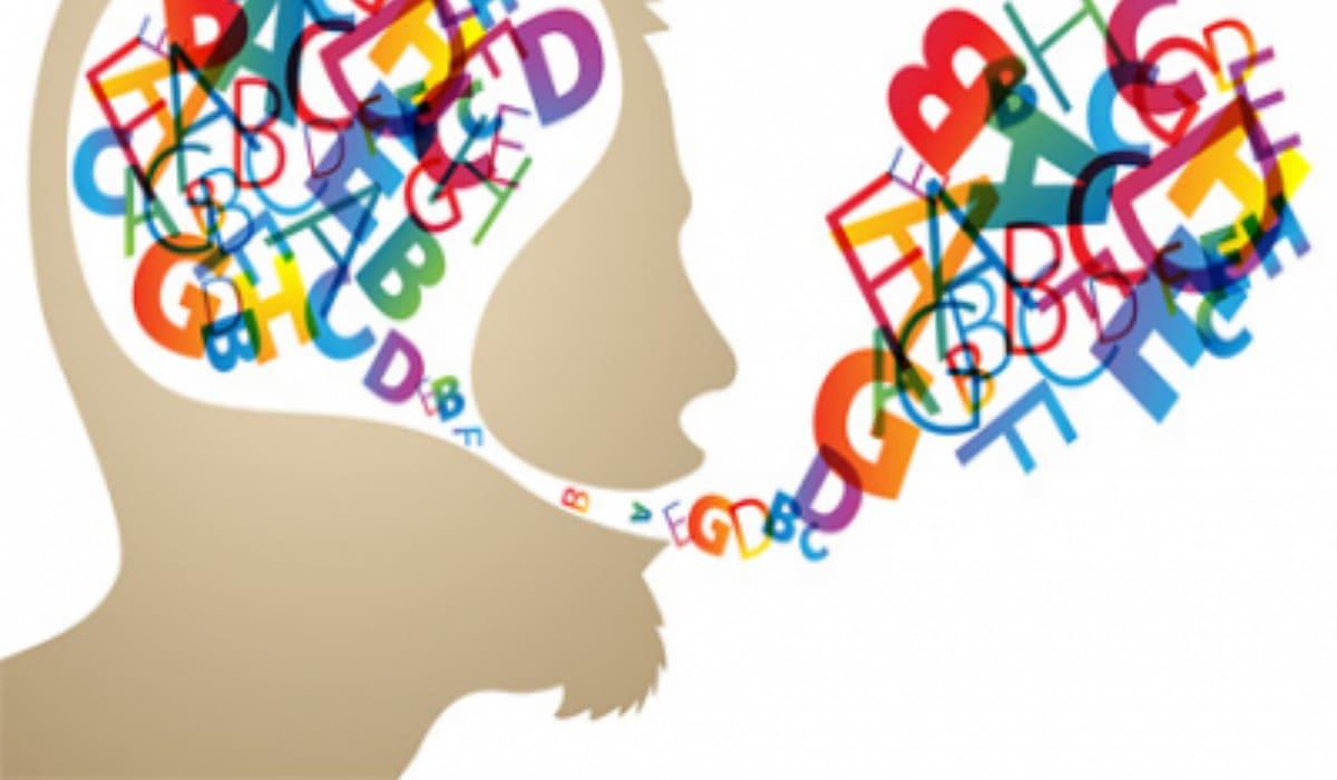 5-dicas-para-desbloquear-a-producao-oral-em-lingua-estrangeira