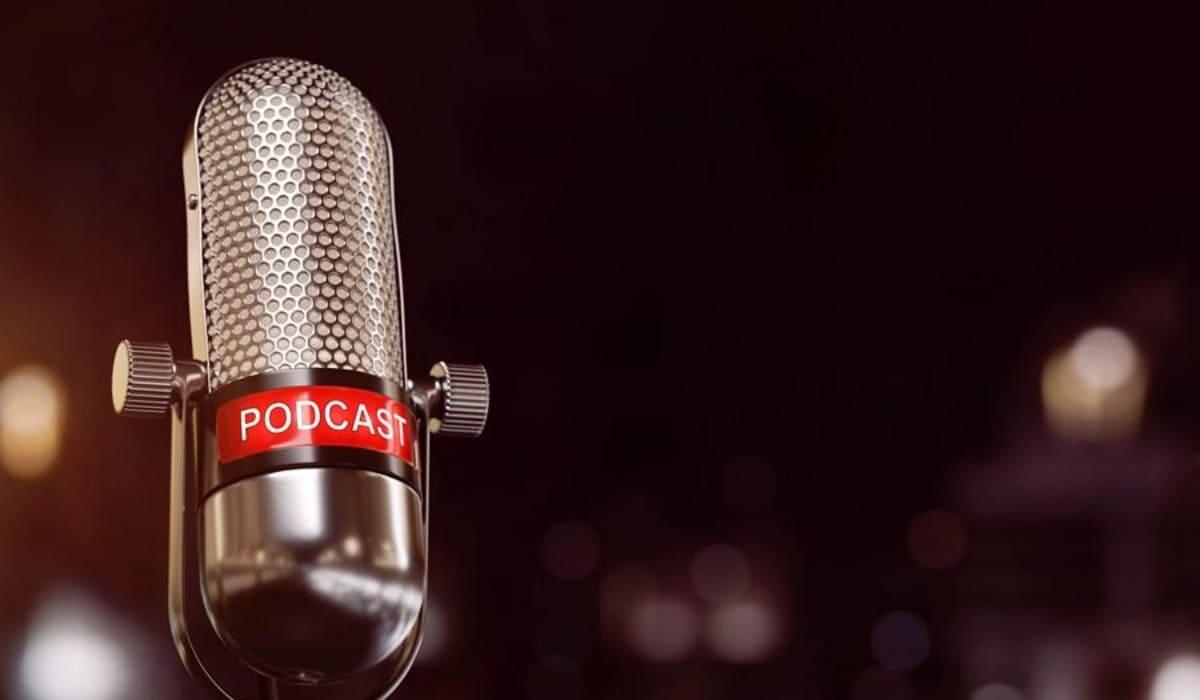 5-vantagens-do-podcast-na-consolidacao-de-uma-lingua-estrangeira